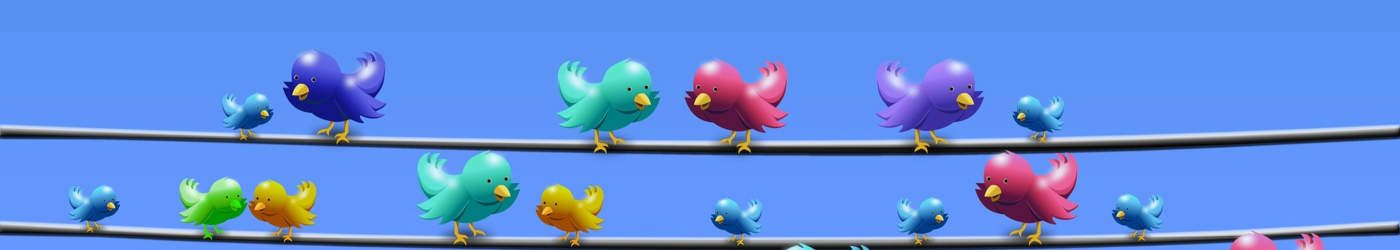 The Power of Retweeting on Twitter